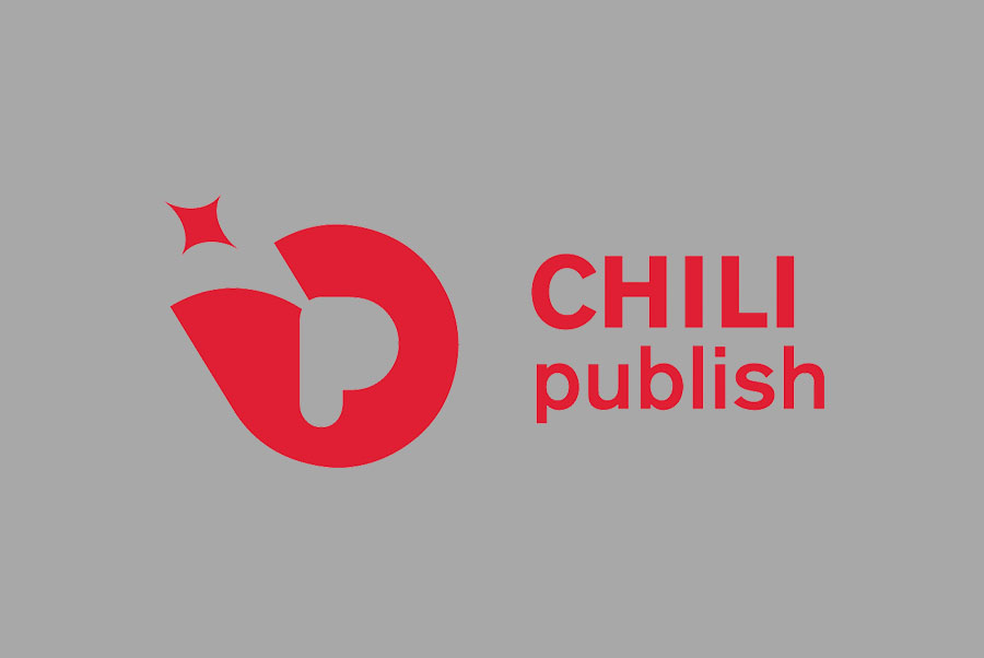 Group MC participeert in Chili Publish