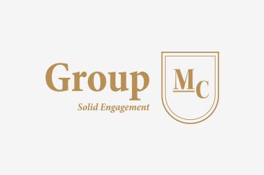 GroupMC placeholder